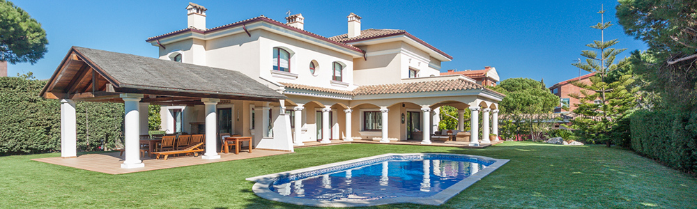 Недвижимость болгарии испании