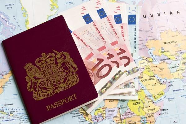 Недвижимость и гражданство в испании жизнь в швейцарии цены