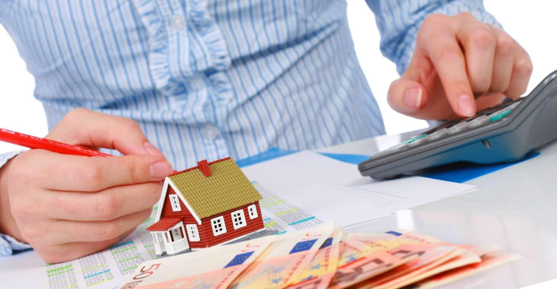 изменение кадастровой стоимости недвижимости в 2018 году
