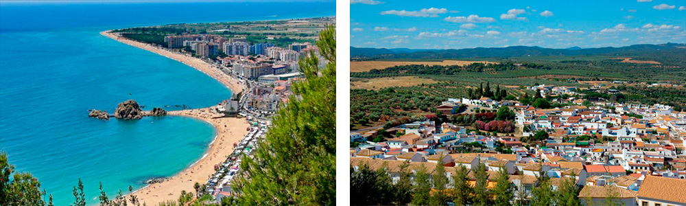 аренда земли в испании - фото 11